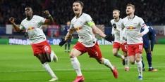 Monopolie: Bayern plukt opnieuw ster bij concurrent weg