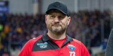 Paderborn-trainer Baumgert is niet besmet met het coronavirus