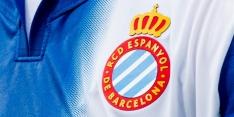Espanyol voelt zich benadeeld en vecht degradatie aan