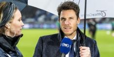 Groningen hoopt dat Fledderus en Robben blijven