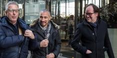 """Jansen bevestigt Kuyt-plan bij Feyenoord: """"Is nog wel prematuur"""""""