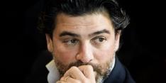 Belgische bond in gesprek met UEFA over stoppen competitie
