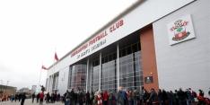 Southampton-spelers leveren als eerste PL-club deel salaris in