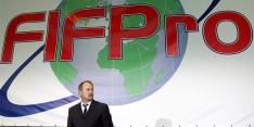 FIFPro pleit voor minder oefeninterlands en meer tests