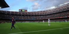 FC Barcelona vindt na vertrek Bartomeu snel tijdelijk bestuur