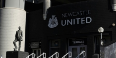 Premier League ontkent blokkade overname Newcastle United