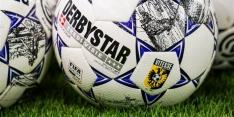 'Vitesse laat oog vallen op Duitser Wittek als stand-in voor Clark'