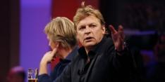 "Mulder over Schalke: ""Zoals clubs als Ajax, Bayern en Dortmund"""