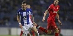 'Goed nieuws PSV: PSG verlegt interesse naar Telles'