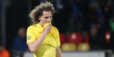 Belgische profclub KV Oostende officieel Amerikaans eigendom