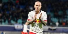 'Koopoptie Angeliño te gortig, maar RB Leipzig heeft Billig-Plan'