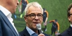 KNVB aan de slag met kaskrakers, clubs accepteren compensatie