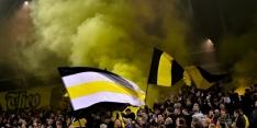 'Vitesse hoopt zich te versterken met Chelsea-talent Broja (18)'