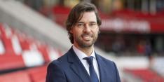 """De Jong looft Gakpo: """"Voorbeeld voor alle talenten in onze jeugd"""""""