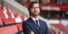 """De Jong over loting: """"PSV en Galatasaray aan elkaar gewaagd"""""""