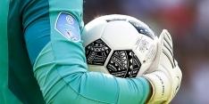 Supporters zeer teleurgesteld over nieuw tijdstip Eredivisie