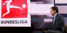 Geen paniek bij Duitse competitie na coronagevallen