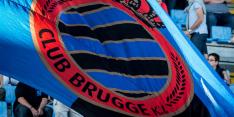Club Brugge ziet miljoenen binnenstromen door investeerder