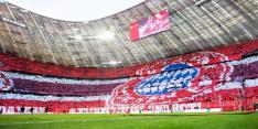 Welke ploeg gaat wanneer de hegemonie van Bayern doorbreken?