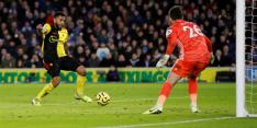 "Watford-speler Mariappa test positief: ""Amper uit huis geweest"""