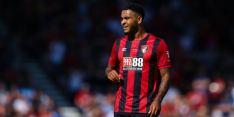 'AFC Bournemouth-aanvaller King begeerd door Engelse topclubs'