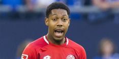 Selectie Mainz komt in opstand tegen de clubleiding