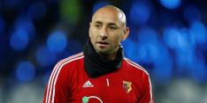 Gomes geen voorstander van snelle hervatting Premier League