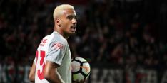 VVV gelinkt aan Cagliari-verdediger, Quispel tekent in Duitsland