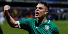 'Pelupessy kan bij Groningen terugkeren in de Eredivisie'