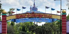 MLS haalt schade in met uniek toernooi op Disney Resort