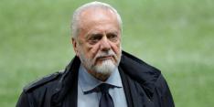 """Italiaanse bekerfinale op scherp: """"Sarri is een verrader"""""""
