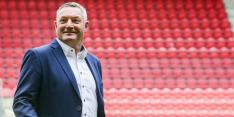 Transferweekje: FC Twente, Ajax-middenveld en Gosens