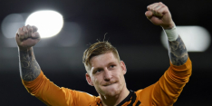 'LA Galaxy toont interesse in oud-PSV'er De Wijs'