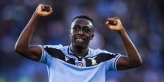 'ADO wil Adekanye tot eind van het seizoen huren'