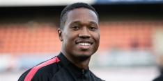 FC Dordrecht haalt Valpoort, Telstar geeft Van Wetten een kans