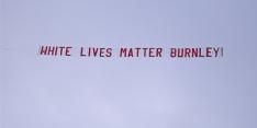 Burnley spoort misdragende fans op en deelt stadionverboden uit