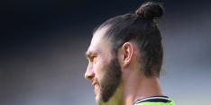 Carroll staat twee jaar droog, maar krijgt toch nieuw contract