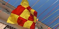 Inzaghi brengt oppermachtig Benevento terug naar Serie A