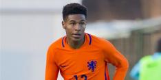 FC Twente heeft met Markelo volgende huurling binnen