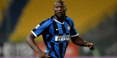 Inter snijdt zich in vingers tegen 'Nederlands' Bologna