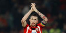 """Ajax moet lappen voor Højbjerg: """"Er moet een goed bod komen"""""""