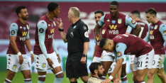 Makkelijk gegeven pingel aanzet tot simpele United-avond bij Villa