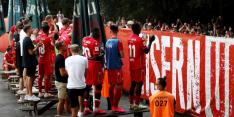 Union Berlin wil vol stadion en gaat alle testen betalen