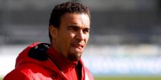 LASK Linz ontslaat Ismaël na ineenstorting na coronastop