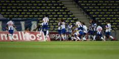 Voormalig Roda-flop Danilo helpt Porto aan landstitel