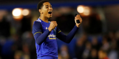 'Dortmund legt 25 miljoen op tafel voor 17-jarige Engelsman'