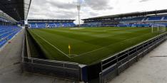 Huesca keert na jaar afwezigheid weer terug in La Liga
