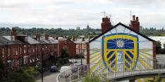 Leeds United droomt gelijk al hardop van Champions League