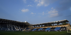 Atalanta naar plaats twee door overwinning op Bologna