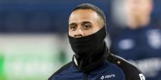 FC Groningen anticipeert op vertrekwens en strikt Dankerlui
